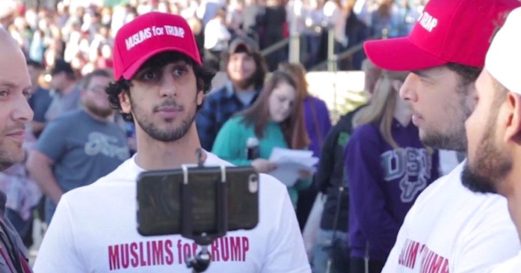 muslims-trump-rally-peace-house-L38
