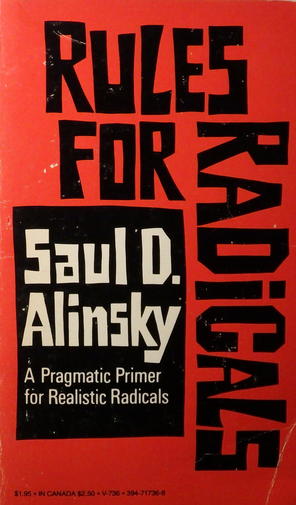 alinsky_rules for radicals_b9ba628755_b