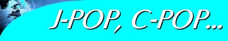 logo Jpop