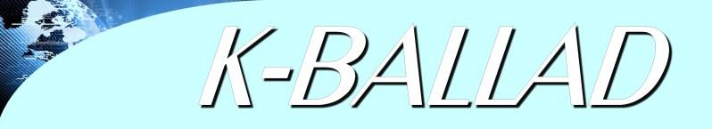 Logo Kballad