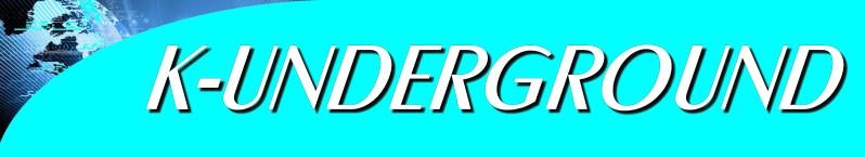 Logo Kunderground