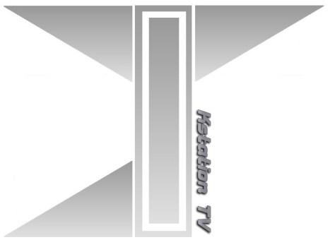 Logo Seoul Inside