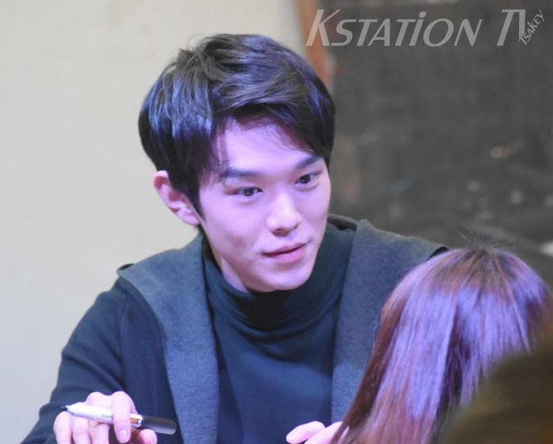 kevin-oh-meetgreat-hongdae-2017-01-22-5