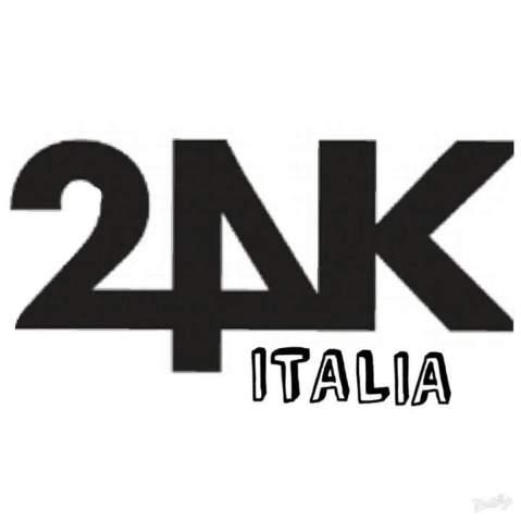 24K Italia