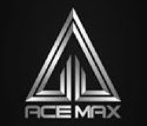 acemax1