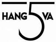 hang5va1