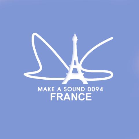 Mass 0094 France