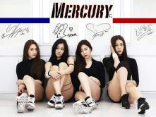 Mercury France