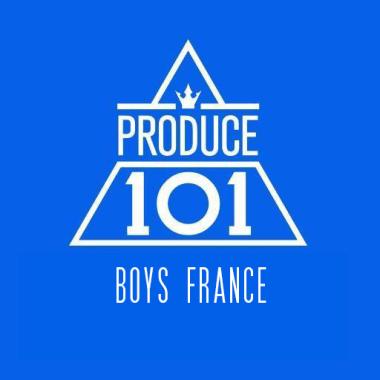 Produce 101 France