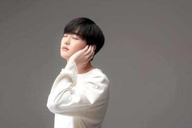 YOO SEONG