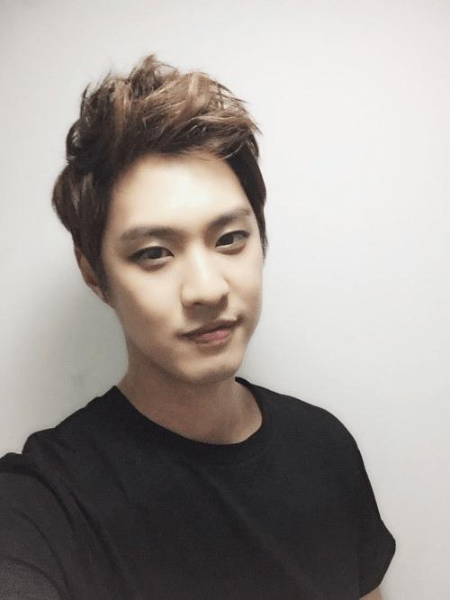 Yang seungho