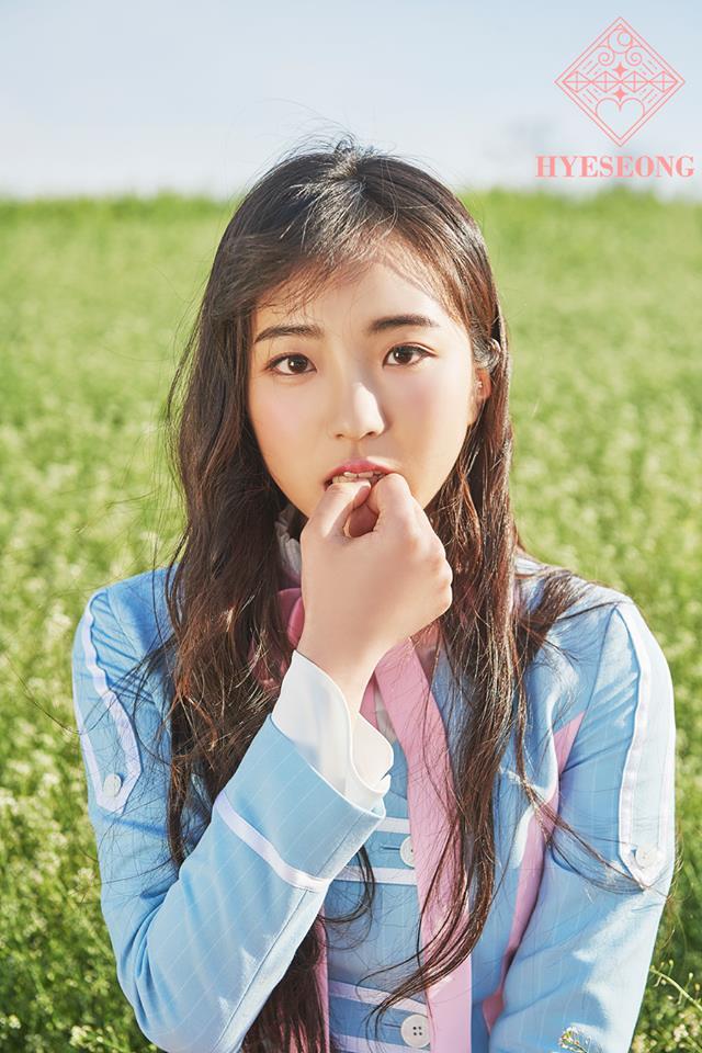 Elris hyeseong1