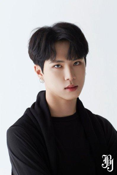 Kim Dong Han