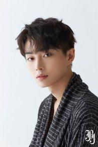Kim Yong Guk