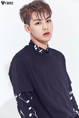 Seo Seong Hyuk