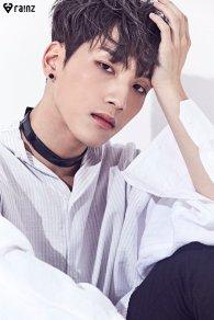 Joo Won Tak