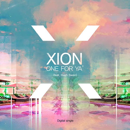 xionalbumcover.png