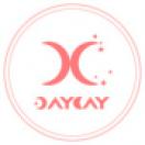 DAYDAY logo