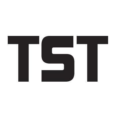 Topsecret logo