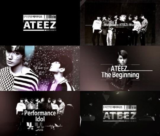ateez 3