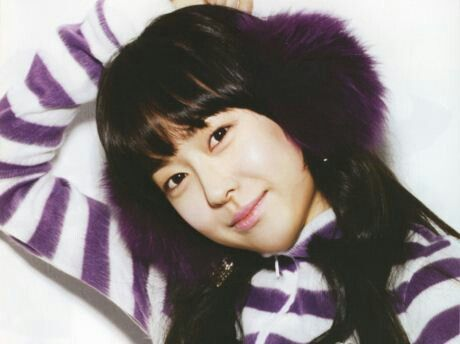 afterschool soyoung