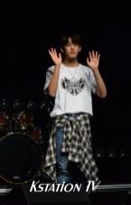 IZ - JUN YOUNG