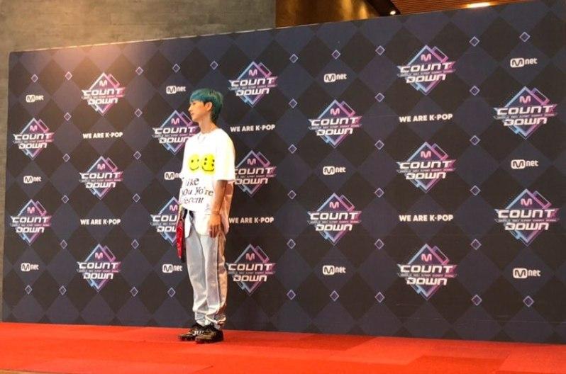 JANG WOO HYUK 5