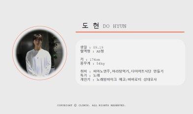 CLimix do hyun