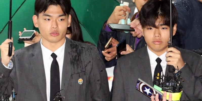 lee seok cheol