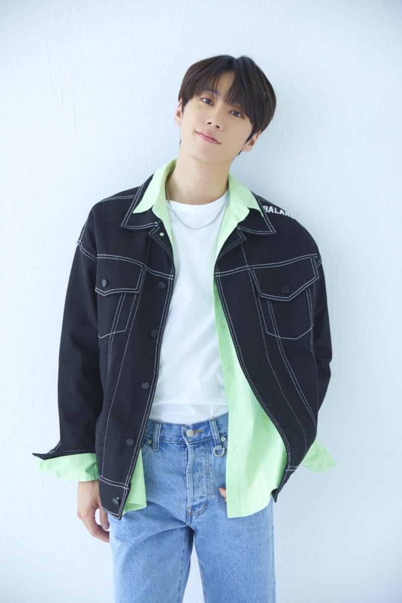 LEE JUN YOUNG 1