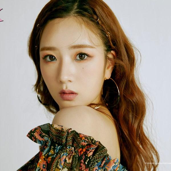 APINK - Yoon Bomi