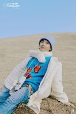RM - Winter Package
