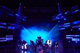 ATEEZ Showcase - Deja vu