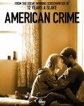 American Crime streaming saison 1