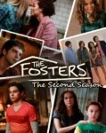 the foster 2