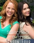 Switched At Birth streaming saison 4