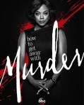 How To Get Away With Murder saison 2 streaming