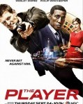 The Player streaming saison 1