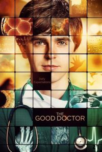The Good Doctor Saison 1