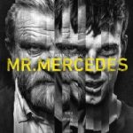 Mr. Mercedes Saison 2 streaming