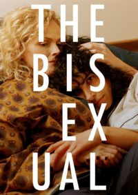 The Bisexual Saison 1