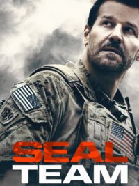 SEAL Team Saison 2