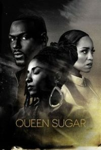 Queen Sugar saison 2
