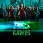 Chicago Med Saison 5 streaming