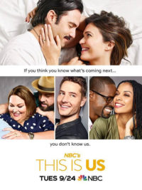 This Is Us Saison 4