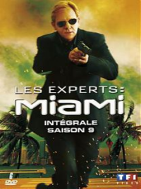 Les Experts : Miami saison 9