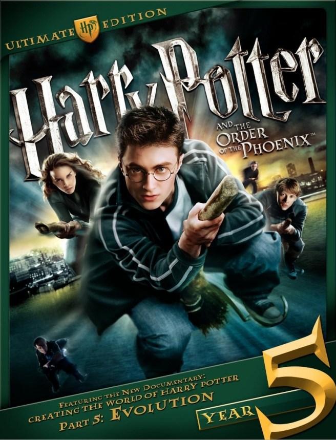 Regarder Harry Potter 5 : regarder, harry, potter, Harry, Potter, Streaming, Complet, Kstreamingcomplet