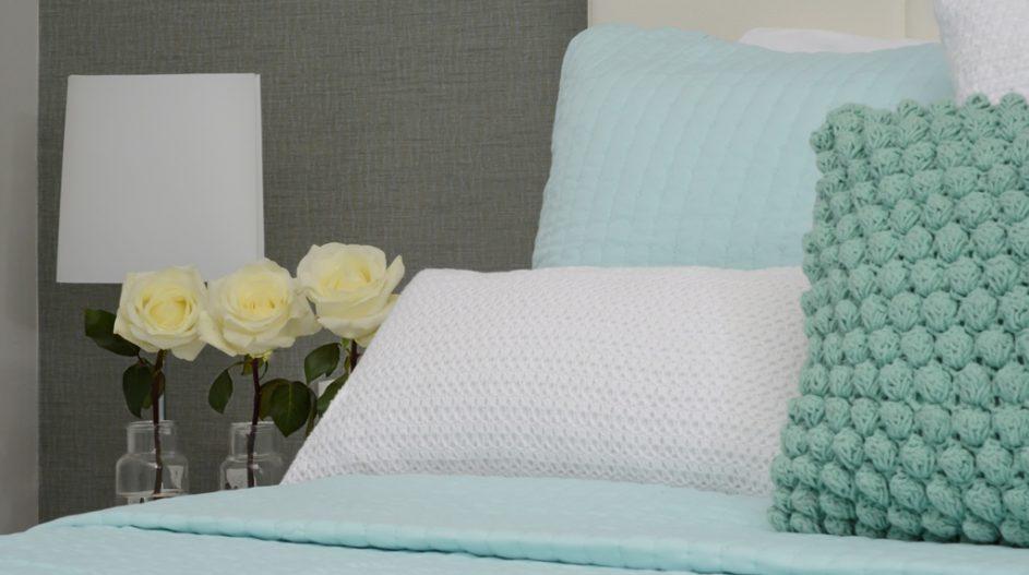 Girls Bedroom 3