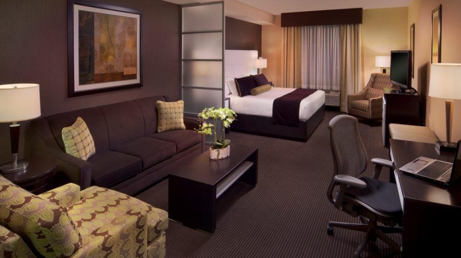 hotel-pics-015-small-1024x731