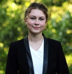 Lilli Heinen